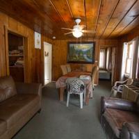 161 Living Room