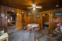 345 Living Room