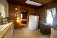 345 Kitchen Alt View