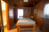 345 Bedroom 2 1 Double