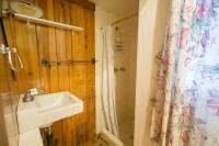 345 Bathroom