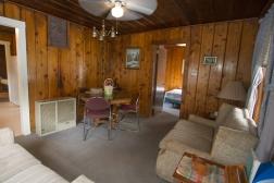 346 Living Room