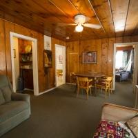 159 Living Room
