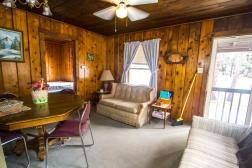 346 Living Room Alt View
