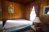 346 Bedroom 1 Double