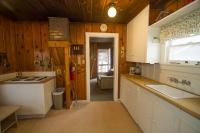 346 Kitchen Alt View