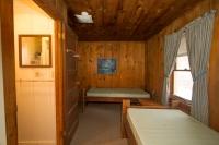 346 Bedroom 2 - 2 Singles