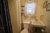 346 Bathroom
