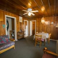 153 Living Room