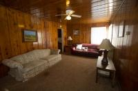 102 Living Room