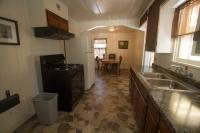 102 Kitchen View