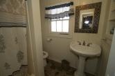 102 Bathroom Alt View