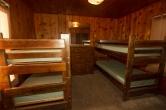 Bedroom 1 2 Bunks