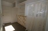 102 Back Hallway