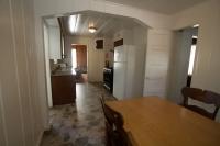 102 Kitchen Alt View