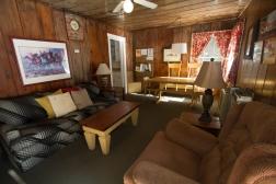 103 Living Room