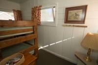 Bedroom 2 - 1 Bunk