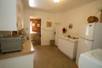 103 Kitchen Alt View