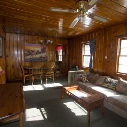 104 Living Room