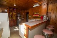 104 Kitchen Alt View