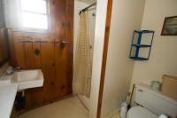 104 Bathroom