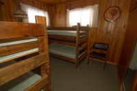 Bedroom 2 - Alt View