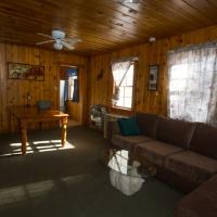 106 Living Room