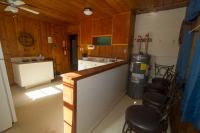 106 Kitchen Alt View
