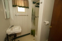 106 Bathroom Alt View