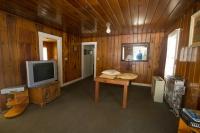 105 Living Room