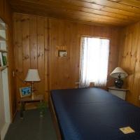 105 Bedroom 1 - 1 Double