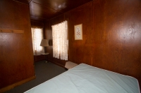 105 Bedroom 2 - 1 Double