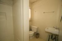105 Bathroom