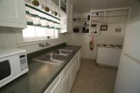 110 Kitchen