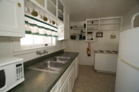 110 Kitchen Alt View