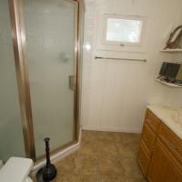 110 Bathroom