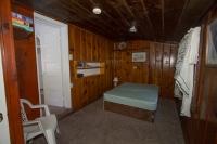 110 Bedroom 1 - 1 Double