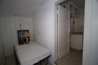 110 Side Room - 1 Daybed