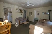 109 Living Room