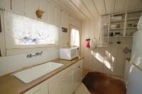 109 Kitchen Alt View