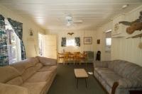 109 Living Room Alt View