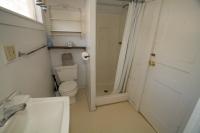 109 Bathroom