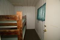109 Bedroom 2 Alt View
