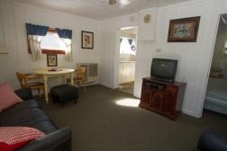 111 Living Room