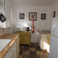 111 Kitchen