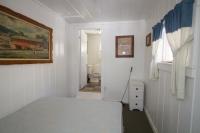 111 Bedroom 1 - 1 Queen
