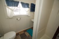 111 Bathroom View 1