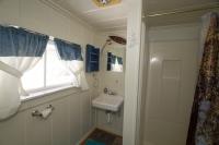 111 Bathroom View 2