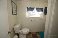 111 Bathroom View 3