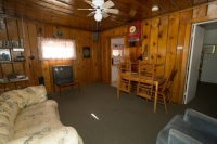 113 Living Room